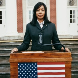black-politician-300x300.jpg