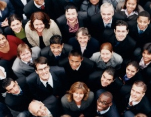 Diversity and Mentorship Opportunities Important to Save-A-Lot Employees