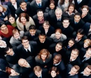 employees-350x300.jpg