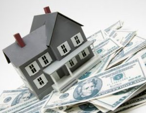 Foreclosure Scams: Don't Get Your House Stolen
