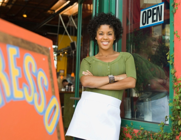 5 Labor Trends Small Biz Owners Need to Know