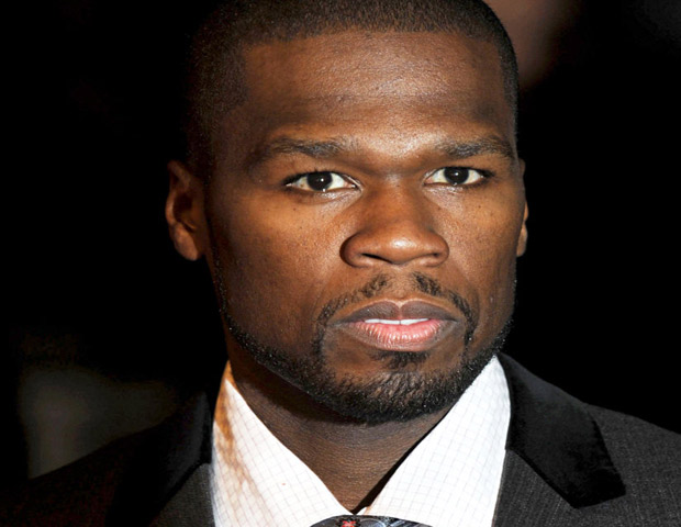 What 50 Cent Can Teach Us About Bankruptcy and Taxes