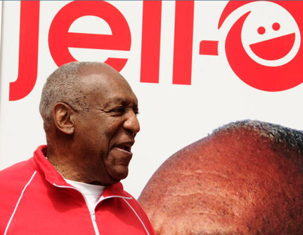 ENDORSEMENT KING: