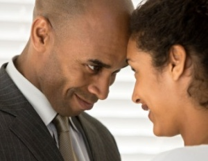 Black-professional-couple-300x232.jpg