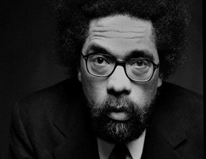 In the News: Cornel West and Princeton Part Ways; Tyler Perry Backs Kim Kardashian Casting and More