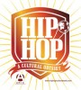 Hip-Hop-Book-300x232