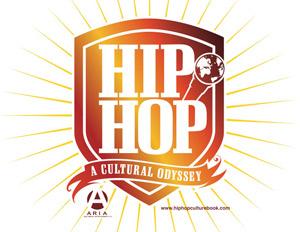 Book Review: Hip Hop, A Cultural Odyssey