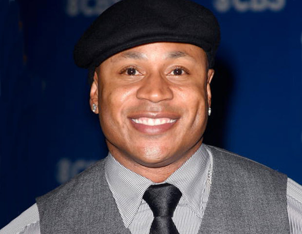 LL Cool J Partners with Sony to Launch My Connect Studio