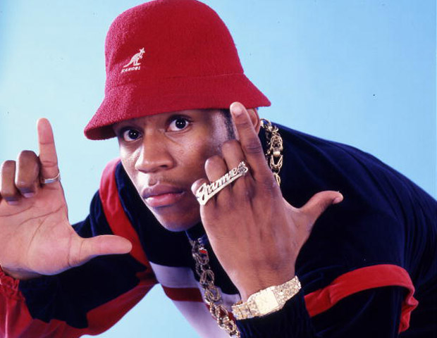DEF DIVIDENDS