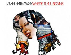 Lalah-Hathaway-album-300x232