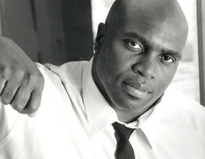 Lester Speight Talks His Way to Success in Gaming World & Hollywood