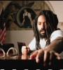 Mumia Abu-Jamal has spent nearly 30 years on death row (Image: File)