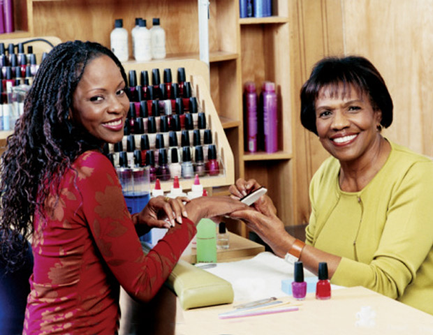 Gov. Cuomo Announces New Efforts to Protect Nail Salon Employees