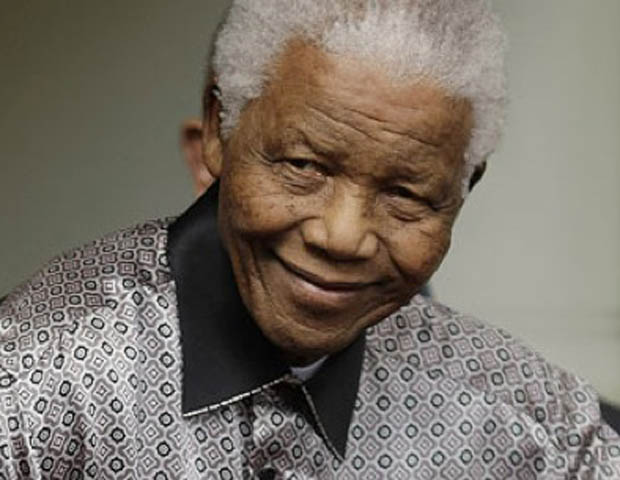 Nelson Mandela: Media in Dispute Over Icon's Condition