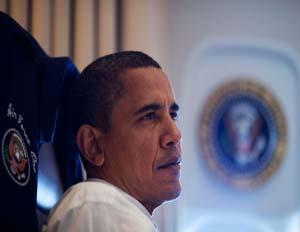 Senate Denies Bill Opposing Obama's Birth Control Policy