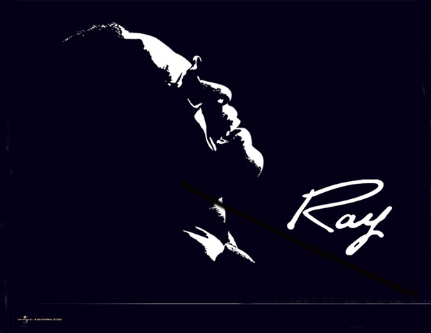 RAY