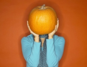 5 Scary Financial Scams That Can Wreck Your Budget Well Past Halloween