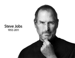 Steve-Jobs-rip-300x232