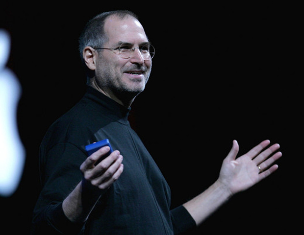 Steve Jobs, co-founder and CEO of Apple, generated some top numbers after taking the lead in January 2000, amassing a net worth of $7 billion (as of September). The innovator, under whose leadership we saw the development of the iPhone, the iPad, and the Macbook, used out-of-the-box thinking to reinventing the computer and amassed a great deal of his wealth, according to Forbes, after Disney's acquisition of Pixar, of which he owned more than $4 billion in shares. Here's a quick snapshot of the numbers that contributed to his empire's success: