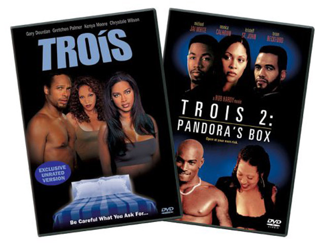 TROIS