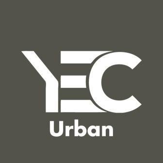 YEC_urban-336x336