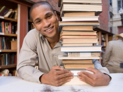 4 Things to Consider Before Pursuing an Advanced Degree