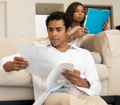 BE_black-couple-home-reading-400x350.jpg