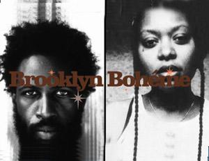 brooklyn-boheme-300x232