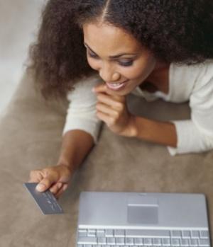 credit-card-300x350