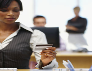 Consumer Tip: When to Close a Credit Card