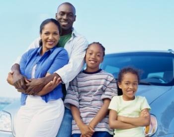 family-car-111111-350x275.jpg