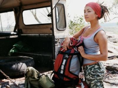 girl-truck-111111-400x300.jpg