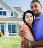 home-buyers-couple-300x232.jpg