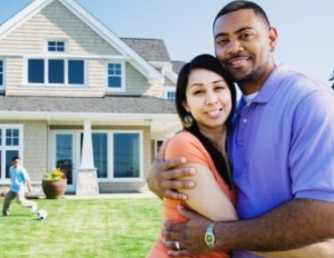 First time homebuyers might have easier time getting mortgage for First time home buyers plan