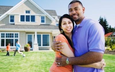 home-buyers-couple-400x250.jpg