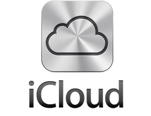 Apple iCloud: Will It Change Wireless Computing for the Better?