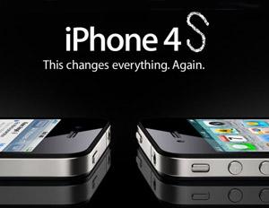 No iPhone 5 But Apple Unveils Revolutionary Intelligent Assistant App