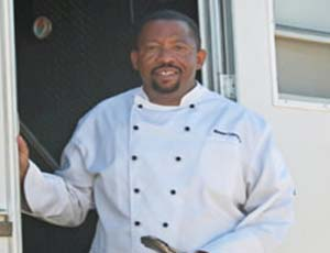 How I Did It: Chef Goes Mobile with Food Truck