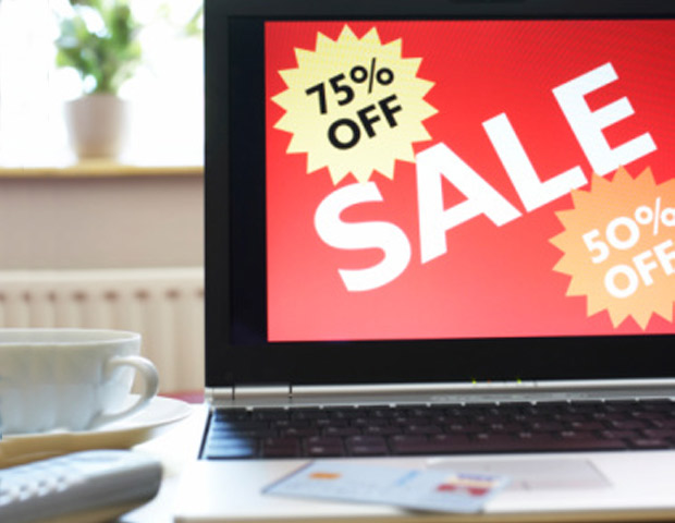 5 Tips for Successful Deal-Finding on Cyber Monday