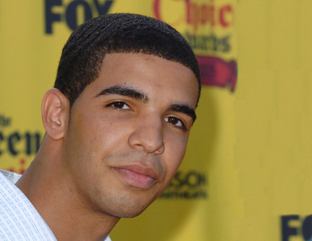 A CLASS ACT