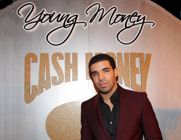 YOUNG MONEY MAKER
