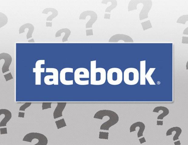 Facebook-Questions-620x480