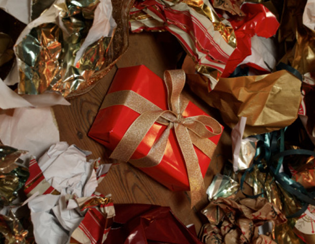 To Be More Eco-Friendly