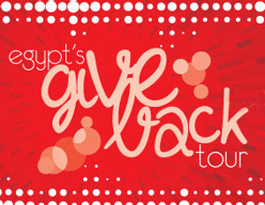 Give-Back-Tour-300x232