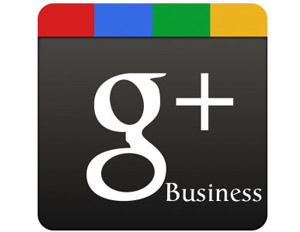 3 Reasons Why You Should Create a Branded Google Plus Business Page