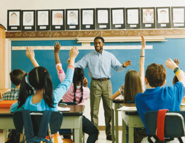 5 Tips for Success in Education