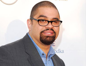 WATCH: Heavy D's Final Interview on Music, Death & A Cultural Odyssey