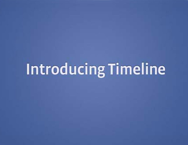 Timeline Profiles
