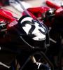 Jordan-Bikes-300x232