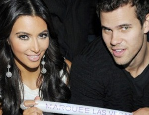 To Sue or Not To Sue? What Kim Kardashian Can Teach You About Filing a Lawsuit